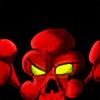 Skowey's avatar