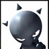 skowiak's avatar