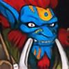 skowyt1990's avatar