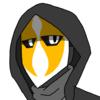 SKOYT's avatar