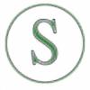 skp33's avatar