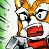 skparasite's avatar