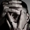 skpManiac's avatar