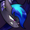 skppy1225's avatar