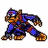 SKPRazorplz's avatar