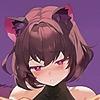 skqrpien's avatar