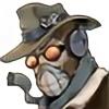 skr4wsex's avatar