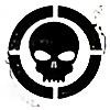 skrab275's avatar