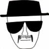 skrabula's avatar