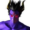 Skraff133's avatar