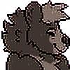 SKRAGBOY's avatar