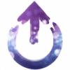 skragglies's avatar