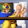 Skralionic's avatar