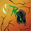 SkrallRazor's avatar