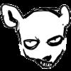 Skrambo's avatar