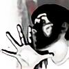 skramsa's avatar