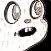 skrane's avatar