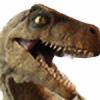 SkraP-RaptOR's avatar