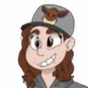 skrapples's avatar