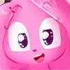 Skratchnik's avatar