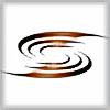 skratchpad's avatar
