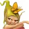 skratek's avatar