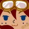 skrattar's avatar