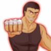 Skraunn's avatar