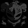skrayp's avatar