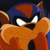 SKRazorplz's avatar