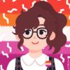 skrck's avatar