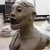 Skreech107's avatar