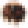 skreenname's avatar