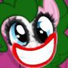 skreeran's avatar