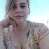 Skreiber's avatar