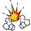 skrewball112's avatar
