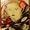 skribblax's avatar