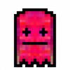 SKRiBBLE5's avatar
