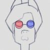 SkribblePony's avatar