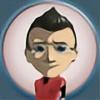 Skribbler84's avatar