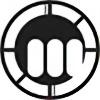 skribblize's avatar