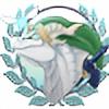 SKrieck's avatar