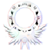 Skrieth's avatar