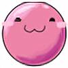 Skrikan's avatar