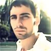 skriki's avatar