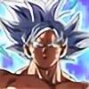 skriller-kiro-ft's avatar