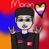 SkrillexDeadmau5's avatar