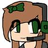 skrillexrocksmysocks's avatar