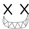 skrills-mind-prison's avatar