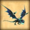 Skrillthewarrior's avatar